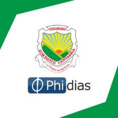 convenio phidias-100