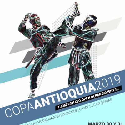 Copa+Antioquia+2019