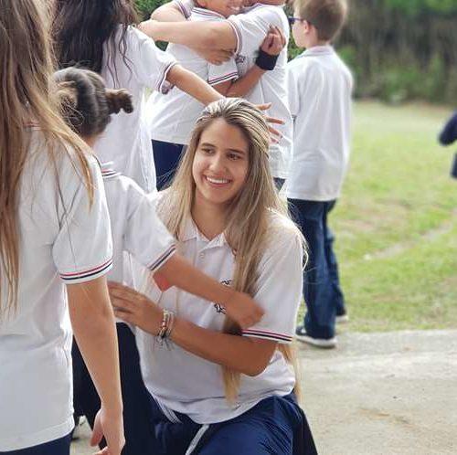 Acto cívico Día de la Convivencia Escolar Fotos Optimizadas (1) (Copy)