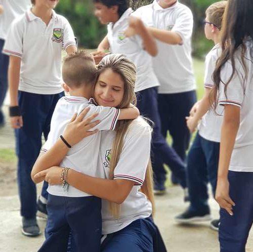 Acto cívico Día de la Convivencia Escolar Fotos Optimizadas (4) (Copy)