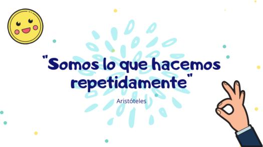 Cartelera sitio web Cantabria (6)